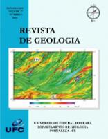 Revista Geologia